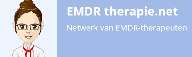 Emdrtherapie.net